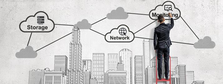 云架构师容器云平台存储、网络、监控的架构设计与优化在线辅导答疑