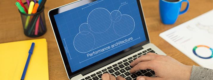 云架构师容器云平台的性能架构设计在线辅导答疑