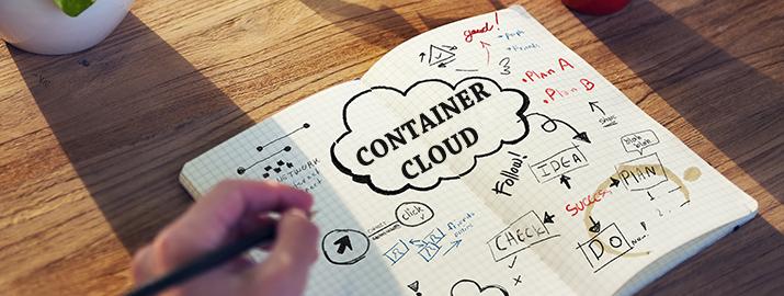 2021 容器云架构师岗——容器云整体规划设计专业方向辅导答疑