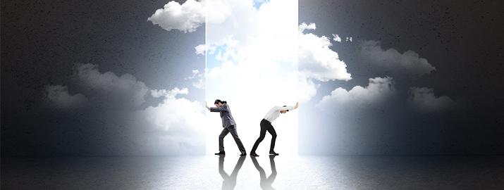 容器云架构师岗——容器云可扩展专业方向辅导答疑