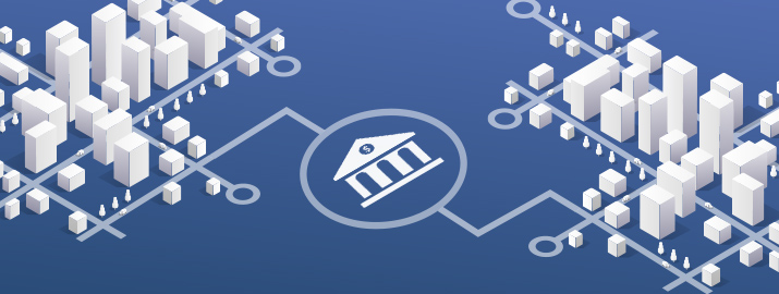 城商行核心业务系统存储跨中心双活建设难点深度技术交流探讨