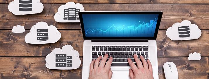 证券行业生产环境容器云平台规划架构设计探讨