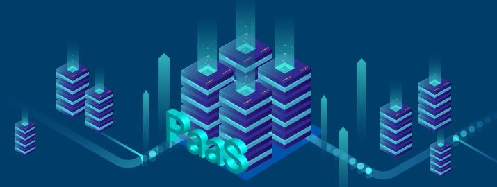 数据库容器化部署在PaaS平台上难点答疑