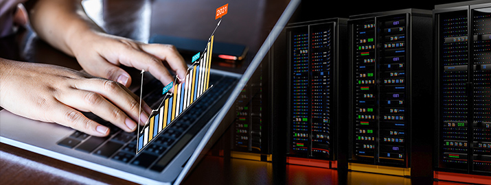 存储系统性能分析与优化难点问题在线探讨
